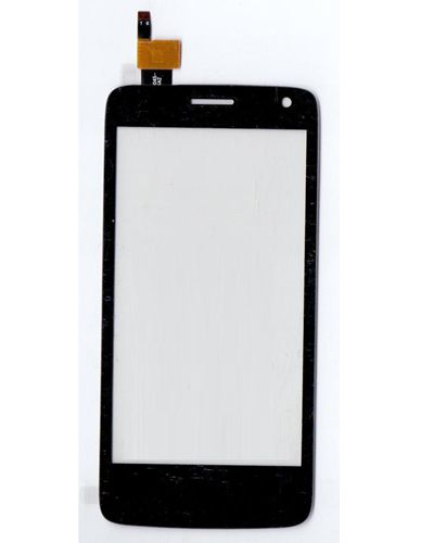 Xolo Q700 Touch screen