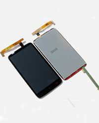 Lcd Display for HTC Desire 1X plus