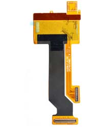 flex cable for LG GU285