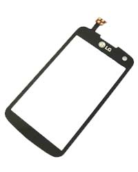 Touch Screen Glass for LG GS500