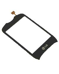Touch Screen Glass for LG T310