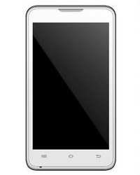 Touch Screen for Micromax A72 Canvas White