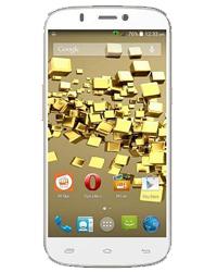 Buy Micromax Lcd Screen, Display For Mobile Phone