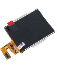 Lcd Display for Nokia N70