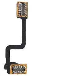 flex cable for Nokia 2760