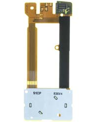 flex cable for Nokia 3600s