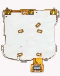 flex cable for Nokia 6220