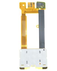 flex cable for Nokia 7610s