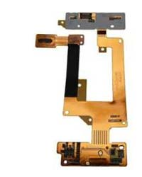 flex cable for Nokia C2-03