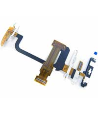 flex cable for Nokia C6-00