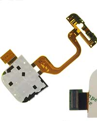 flex cable for Nokia E75