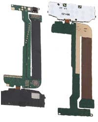 flex cable for Nokia N95 8GB
