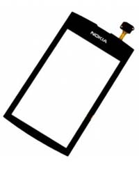 Touch Screen for Nokia Asha 305