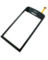 Touch Screen for Nokia C5-03
