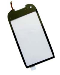 Touch Screen for Nokia C7