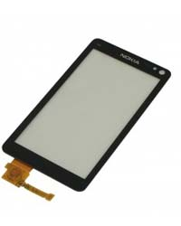 Touch Screen for Nokia N8