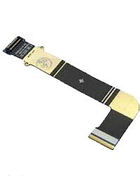 flex cable for Samsung B3313