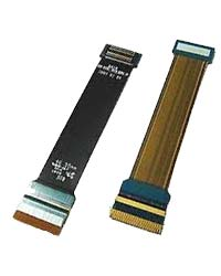 flex cable for Samsung F270