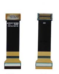 flex cable for Samsung J800