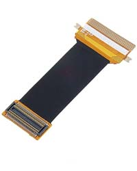 flex cable for Samsung M620