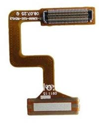 flex cable for Samsung S3600