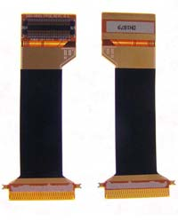flex cable for Samsung U600