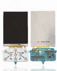 Lcd Display for Samsung s5200
