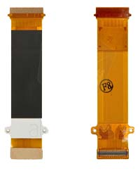 flex cable for Sony W20