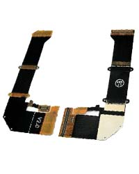 flex cable for Sony W580i