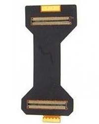 flex cable for Sony W830i