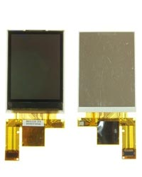 Lcd Display for Sony k790i