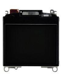 Lcd Display for BlackBerry 8520