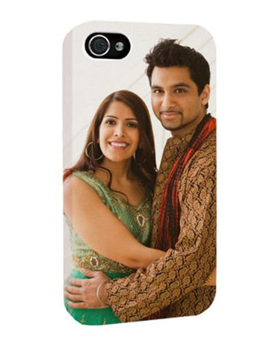 half off a5b4e 78c8f Buy Personalised Phone Cases | sublimation phone cases