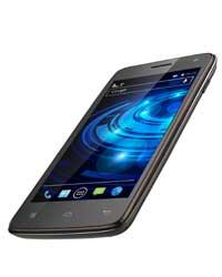 nokia phones touch screen price list. xolo spare parts nokia phones touch screen price list